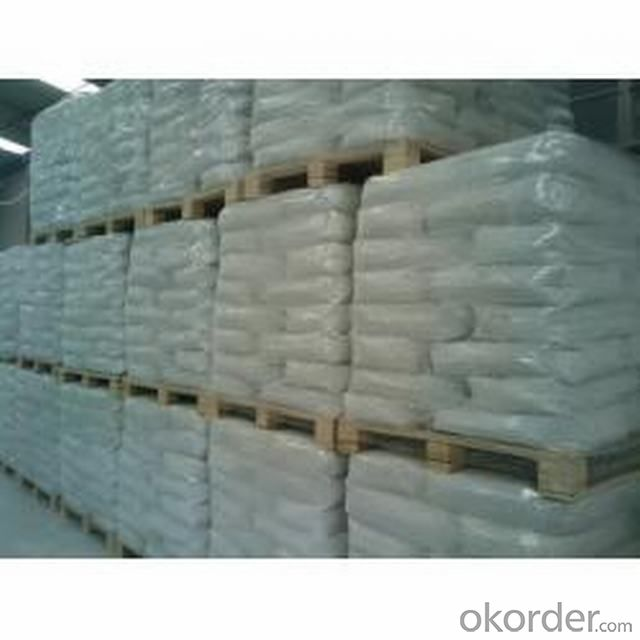 China Manufacturer Titanium Dioxide TiO2 with Low Price