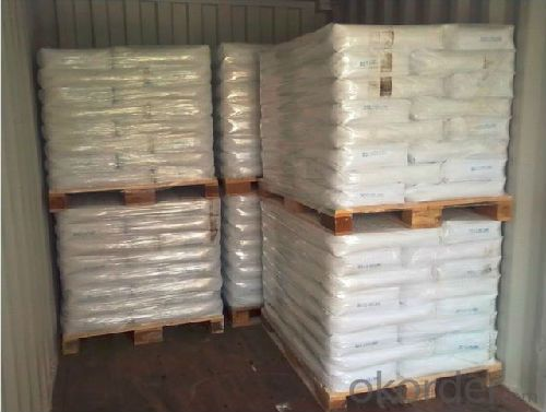 Buy Kronos TiO2 Titanium Dioxide for Plastic and Rubber