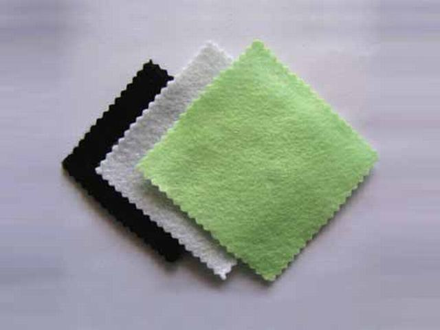 High Quality Non-woven Geo-textile Manufacturer