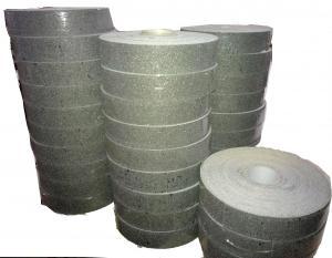 Anti-slip Tape In Jumbo Roll