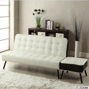 Metal Sofa Bed CMAX-A08