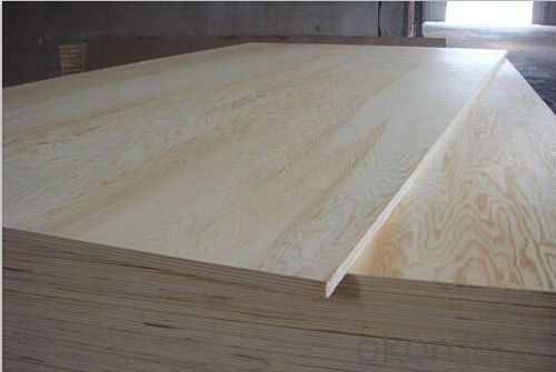 Buy Radiation Pine Veneer Faced Plywood Amp Mdf Board Price