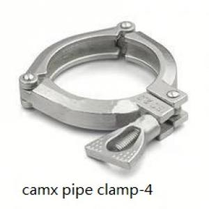 galvanized scaffolding pipe connectors
