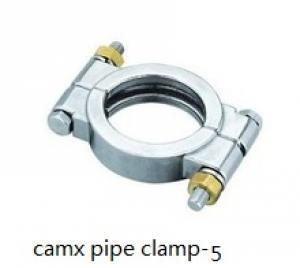 galvanized scaffolding pipe connectors