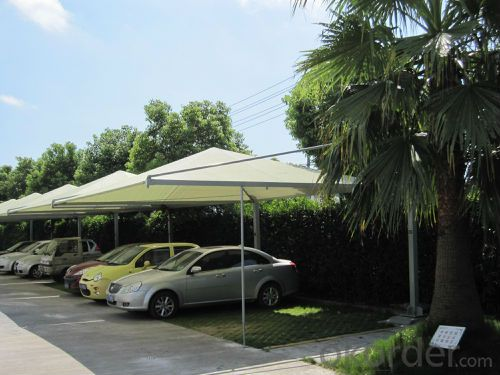 Awnings Patio Awning for House and Garden Carry bag