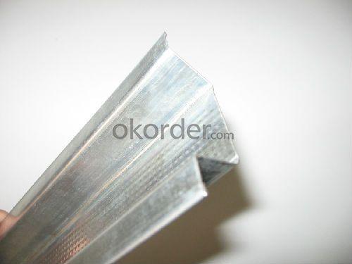 channel metal sheet galvanized okorder weight send message
