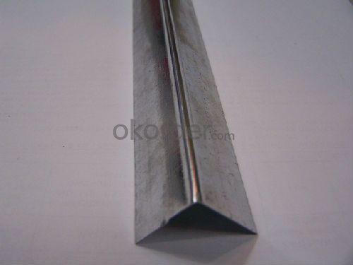 Buy Galvanized Sheet Metal Channel Metal U Channel Price