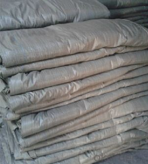 Professional Provide Rice Bags For Cement /Fertilizer/Rice/Wheat Flour/Feed Stuff
