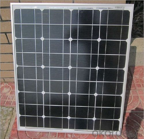 Monocrystalline Epoxy Resin Solar Panels from Manufacturer Favorites Compare 0.9W