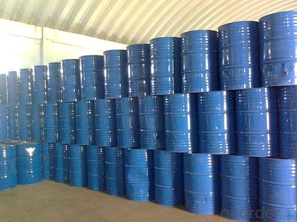 Unsaturated Polyester Resin,General Purpose(191),for filament winding