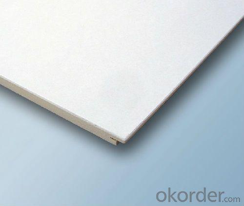 Fiberglass Ceiling - Stick-On Acoustic Panels