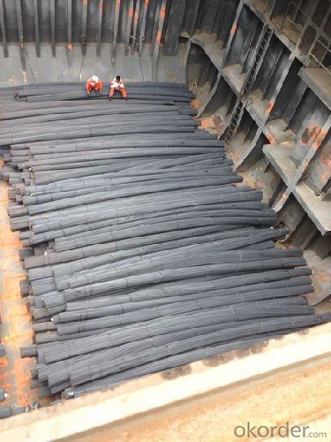 Buy Deformed Steel Bar 10mm 12mm Steel Rebar Price Size