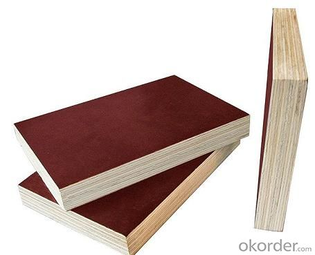 High Quality  Good looking Polywood pallet
