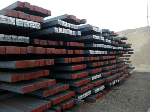 High Qualty Hot Rolled Steel Square Bar GB, ASTM, JIS Standard