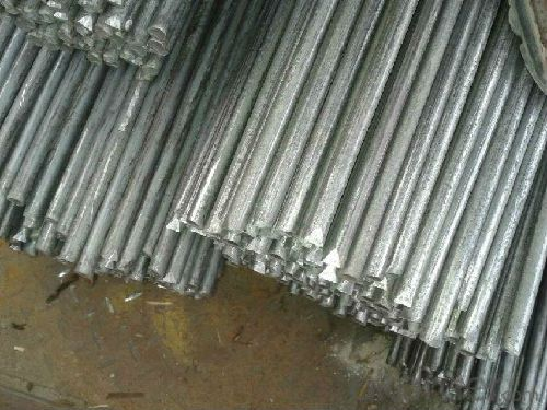 High Quality Hot Rolled Steel Round Bar GB, ASTM, JIS Standard