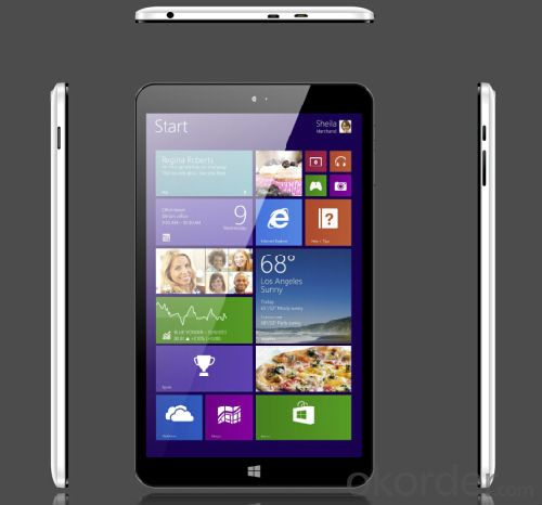 7'' IPS Dual Core Intel Processor  Tablet  IPS Dual Core Intel Processor Wholesale Prices Tablet PC