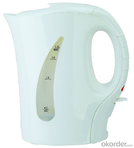 Whole Best Quality Electric kettle SLD206A