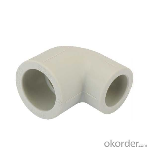High   Quality   Reducing  elbow  Reducing     elbow