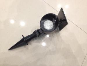 SOLAR LIGHTING BT9005C SOLAR