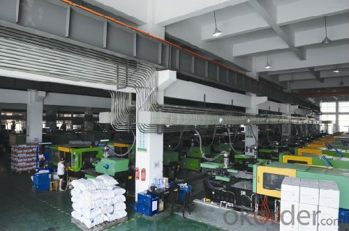 PPR Double Union Ball Cock China PPR Supplier