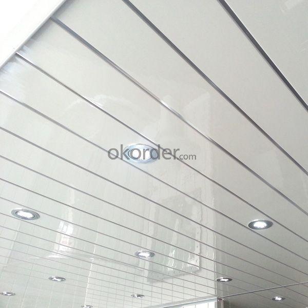 Kenya Pvc Ceiling Panel Pvc Ceiling Designs Pictures