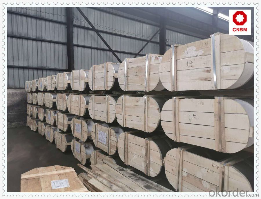 Graphite electrode uhp 600 for EAF in steel industry and stainless steel