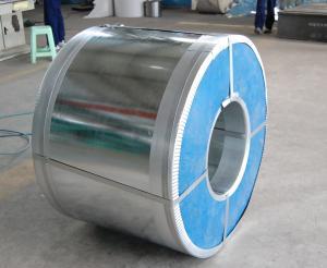Galvalume steel coil(GL,FULL HARD GL)