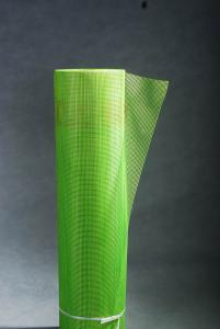 Coated AR Glassfibre Mesh