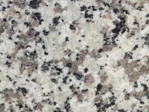 granite bala white