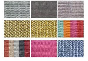 Natural Sisal Mat with Good Quality from China Factory