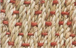 Natural Seagrass Carpet with Cheap Price from China Factory