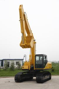 JCM924C Hydraulic Crawler Excavator, 24.1 tons, 1.2m3 bucket