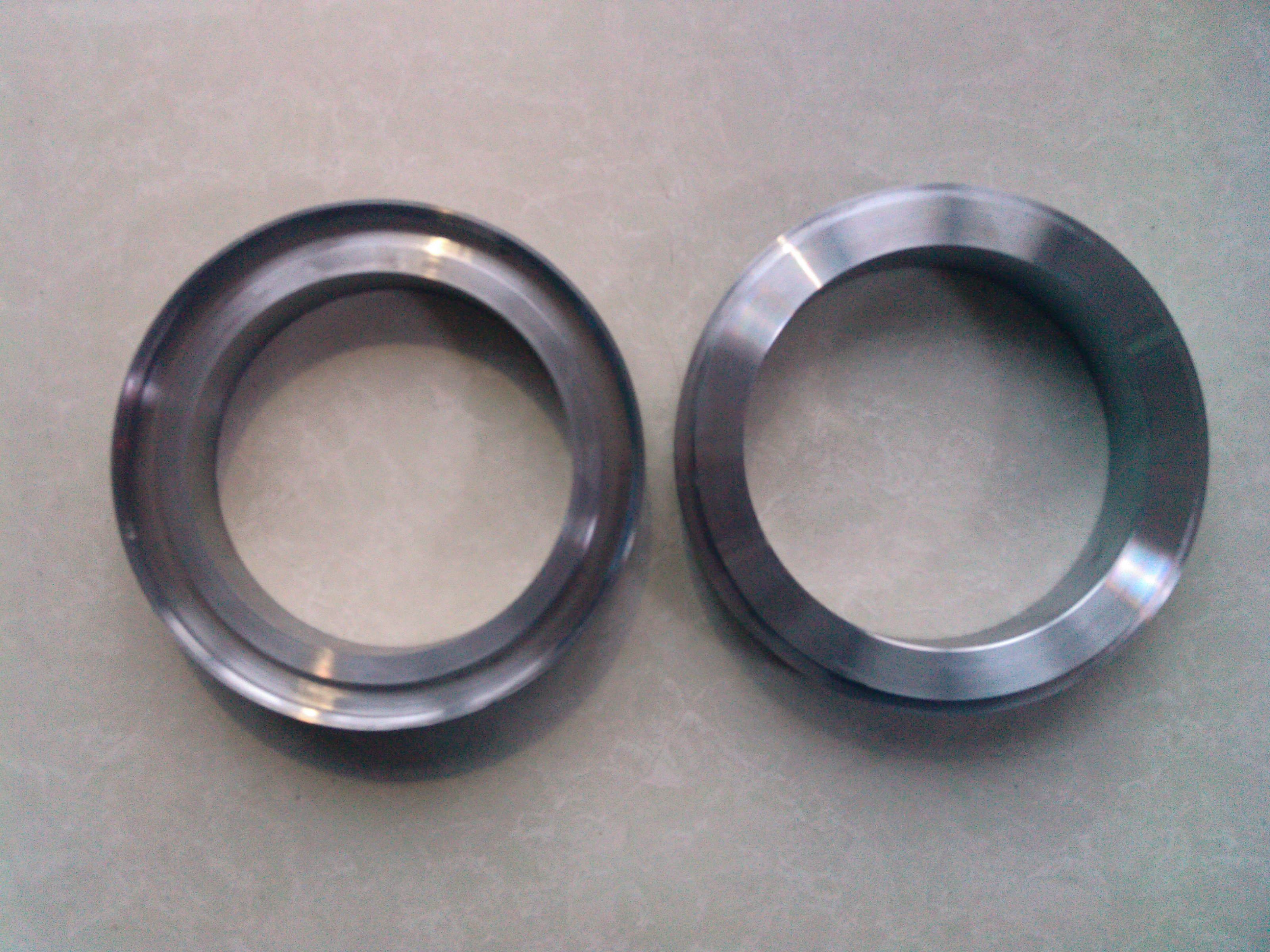 High Quality 148 SK FLANGE with TWO SIDE DN 125MM