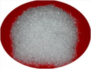 FUSED SILICA FOR REFRACTORY USE