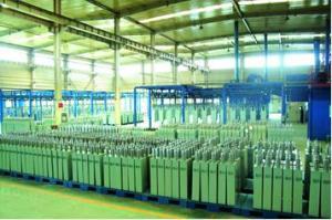 Capacitor BAM1.05-30-1W