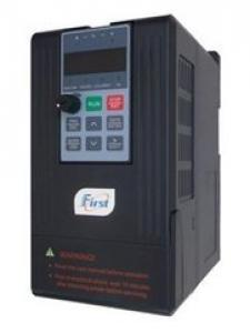 Frost frequency converter  good price