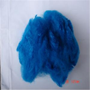 PP Staple fiber for Fabric and Automotive Interior