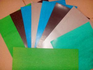 Klinger Gasket Jointing Sheets Hot sale CAF jointing sheet