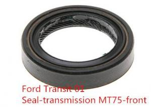 Silicone oil seal high quality TC