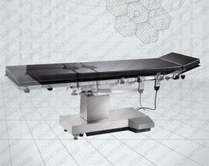 2014 CE certified operating theatre table