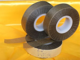 Mica tape high quality