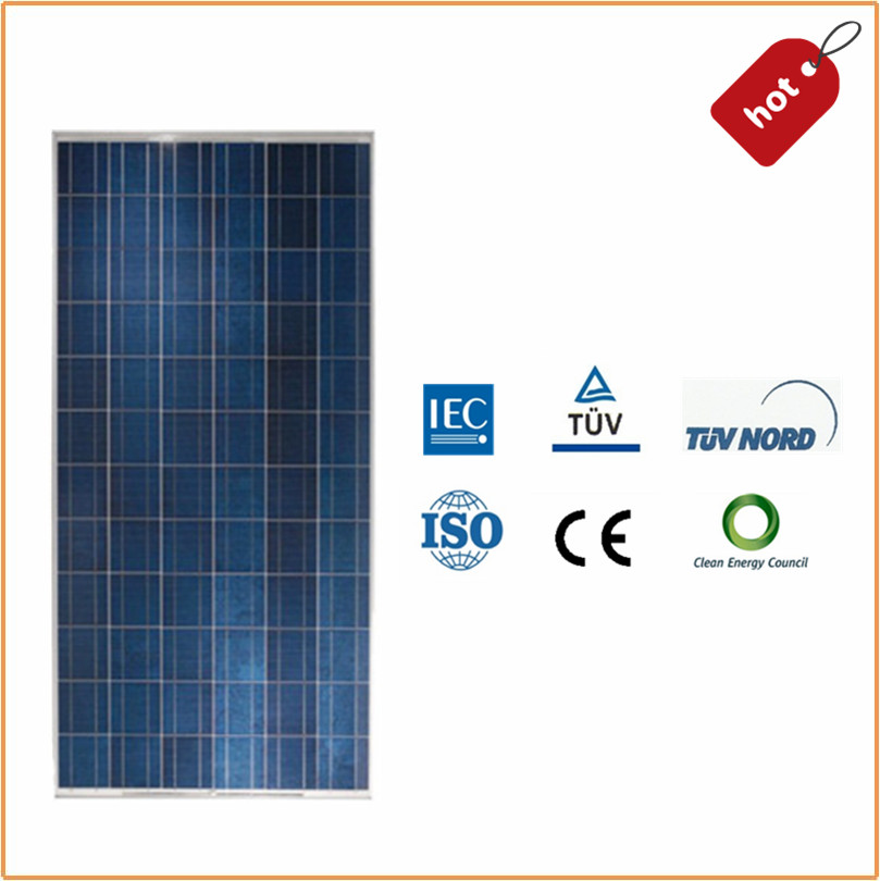 Solar Panel 310w  from China Manufacturers