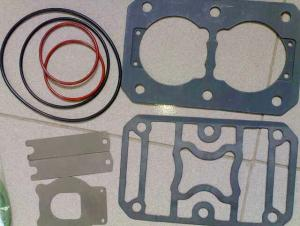 Ford engine gaskets asbestos or non asbestos