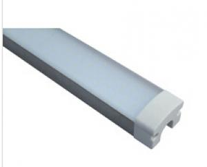 Emergency Led Light Tri-proof Tube