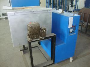 1.5t hot sale high efficiency electric platinum melting furnace