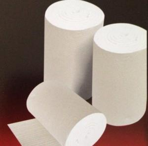 Ceramic Fiber Blanket Excellent Thermal Stability