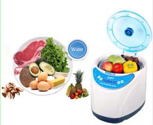 Salad Washer_za-bf