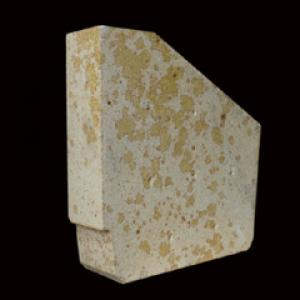 SILICA BRICK with High Quality