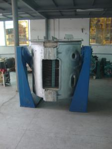 small smelting furnace and small induction melting furnace for sal