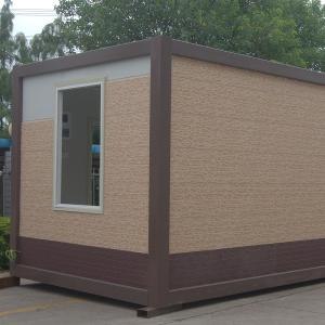 Container home 006